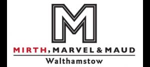 MMM_logo_web_new